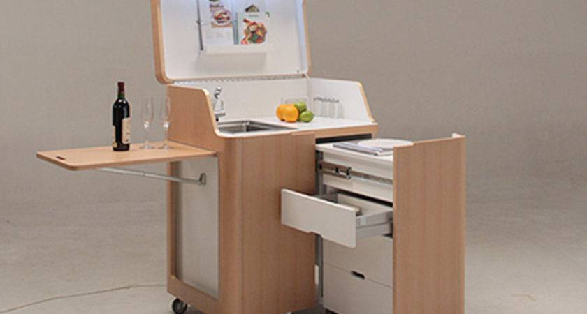 Compact Furniture Small Spaces Bestsciaticatreatments
