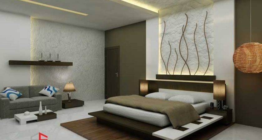 Concept Home Design Collection Interior Designs Homes Worthy