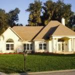 Concrete Modular Buildings Prefab Homes Florida