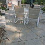 Concrete Patio Ideas Backyard Designs Photos