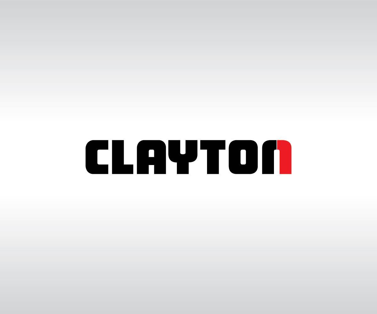 Construction Logo Design Clayton Drafts