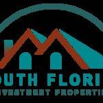 Contact Homes Sale South