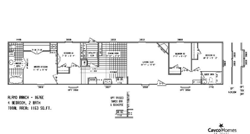 Container Living Plan Next Topic House
