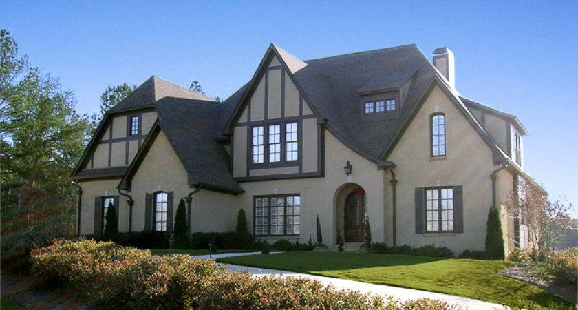 Content Constructure High End Custom Luxury Home Builders Concord