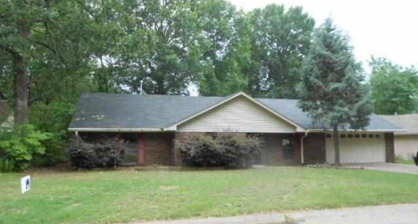 Conway Arkansas Fsbo Homes Sale Owner