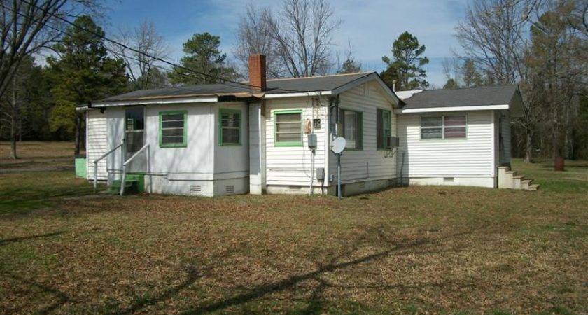 Conway Cheap Houses Sale Arkansas Property