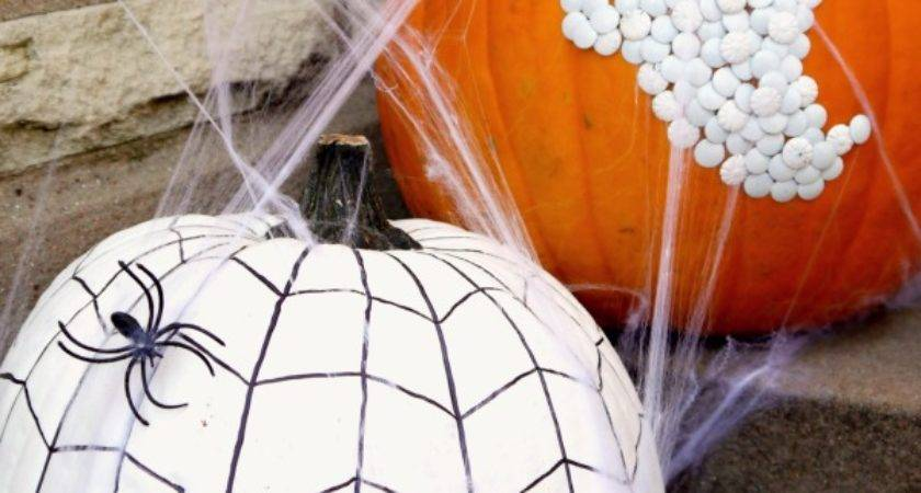 Cool Carve Pumpkin Decorating Ideas Hative