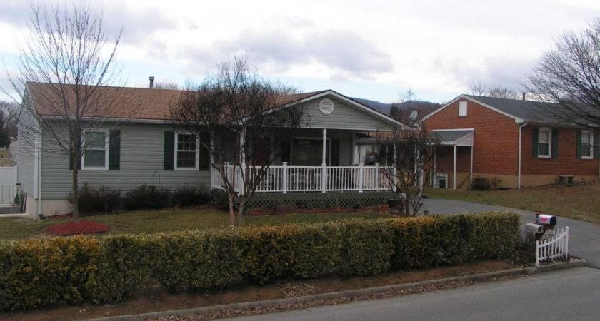 Cool Homes Roanoke Kaf Mobile