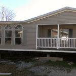 Cool Manufactured Homes California Modular Home