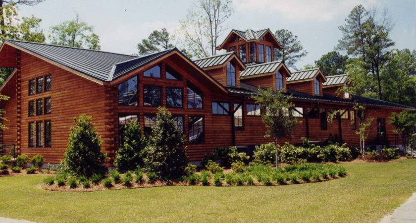 Cool Modular Log Homes Tennessee Kaf Mobile