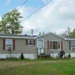 Cool Used Double Wide Mobile Homes Sale Virginia