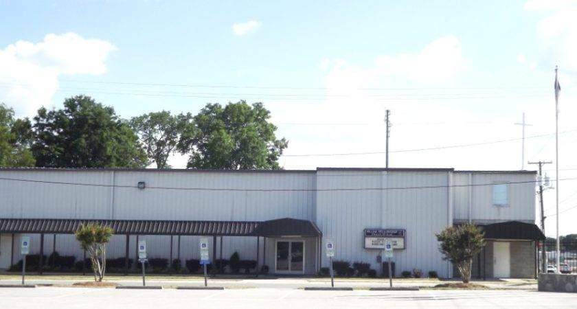 Cool Vision Homes Fayetteville Kaf Mobile