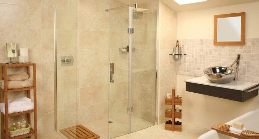 Cool Walk Shower Ideas Bathroom Remodeling