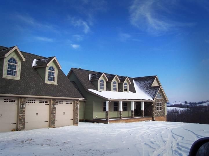 Copyright Davis Homes Inc Home Floor Plans
