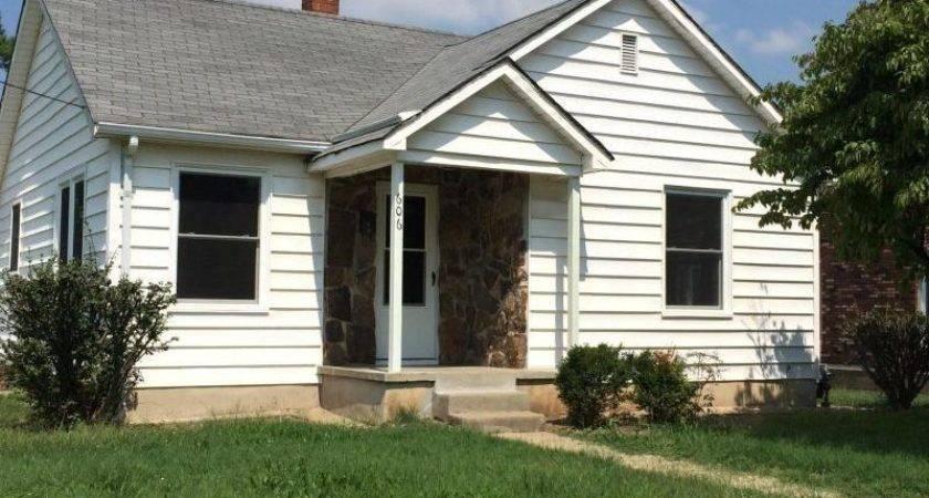 Cord Neosho Home Sale Real Estate