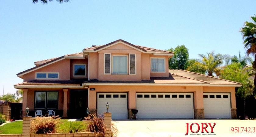 Corona Homes Sale Home Values