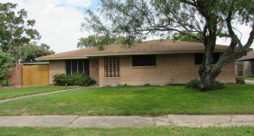 Corpus Christi Real Estate Homes Sale Listings