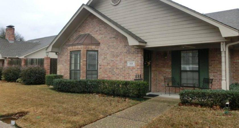 Corsicana Real Estate Homes Sale Zillow