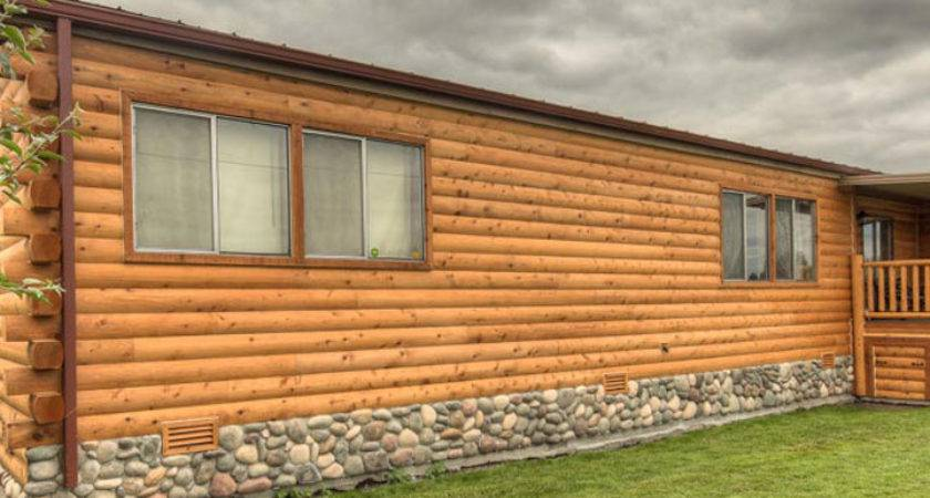 Cost Building Renting Single Wide Mobile Homes