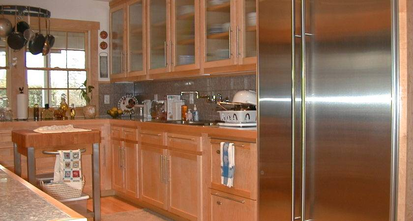 Cost New Kitchen Cabinets