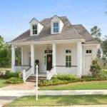 Cottage Sits Terra Bella Village Covington Louisiana