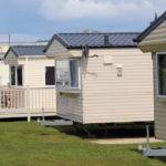 Could Mobile Homes Help Housing Affordability Crisis Real Estate