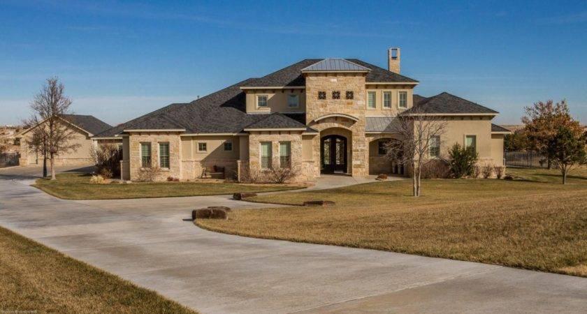 Country Homes Sale Amarillo Quick Search