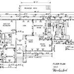 Country House Floor Plans Find