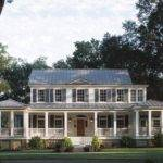 Country House Home Plans Eplans Includes