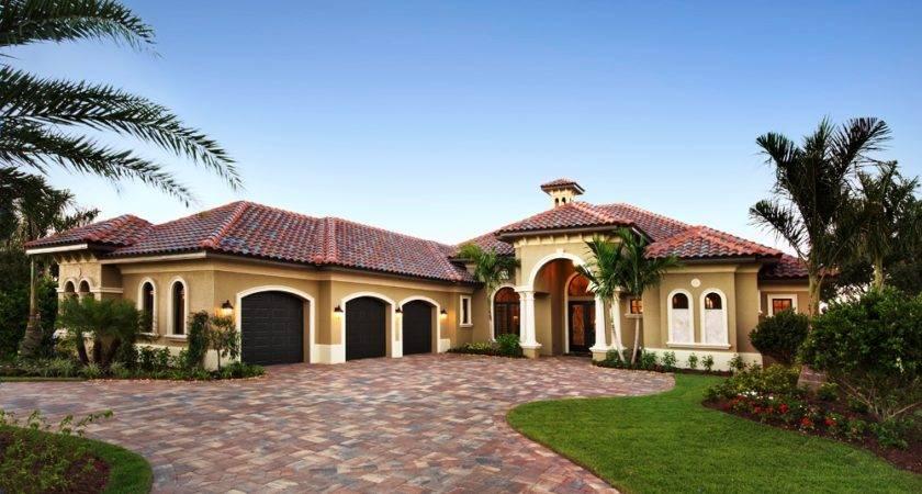 Country Houses Estates Sale Hamptons
