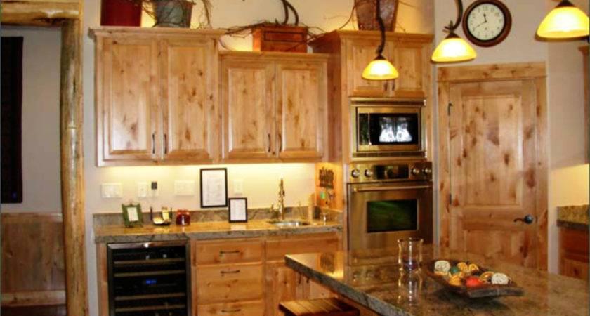 Country Kitchen Decor Themes Design Ideas