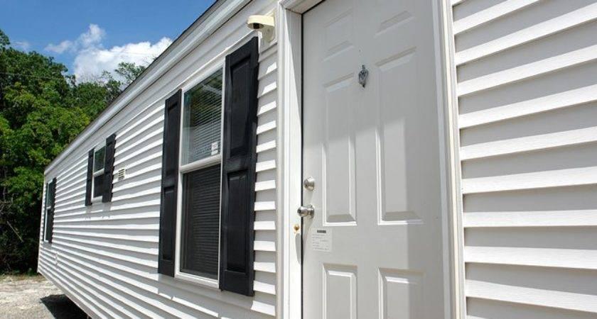 Country Modular Mobile Homes Manufacture Sherman Texas Fema