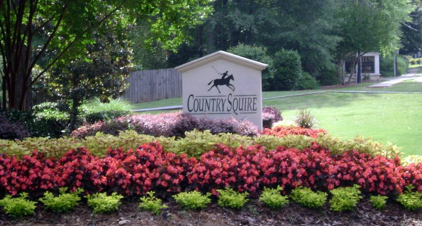 Country Squire Photos