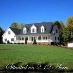 County Home Reidsville Zillow