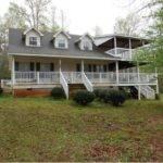 County Line Reidsville Home Sale