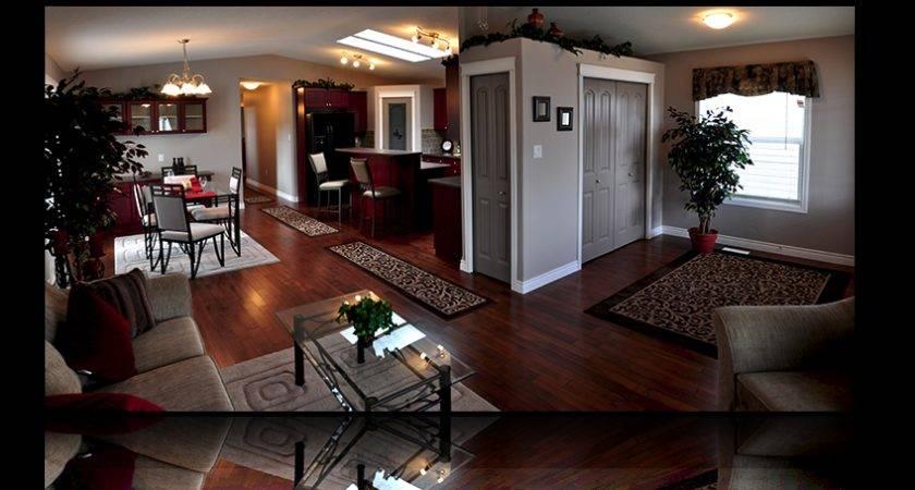 Covered Porches Mobile Homes Joy Studio Design