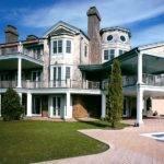 Crafted Homes Long Island Modular Home