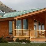 Craftsman Homes Manufactured Modular Mobile
