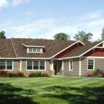 Craftsman Modular Homes Architecture Our