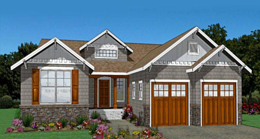 Craftsman Modular Homes Log Cabins