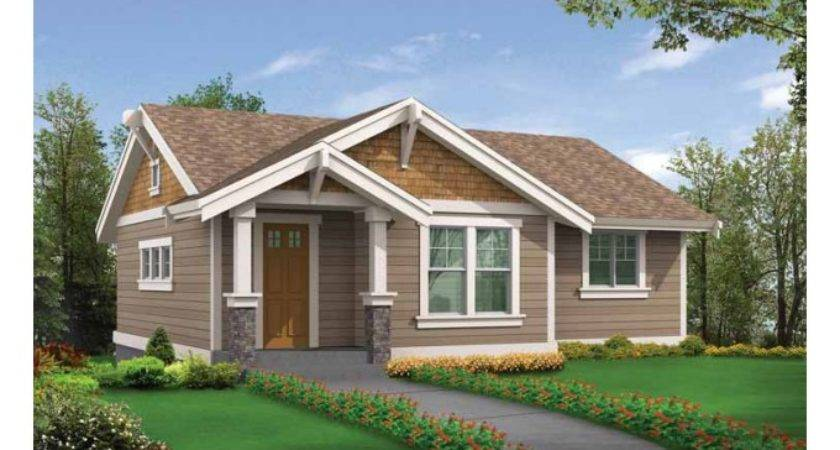 Craftsman Style Modular Home Plans