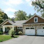 Craftsman Style Modular Homes Westchester Pricing