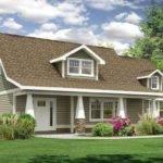 Craftsman Style Modular Homes Westchester