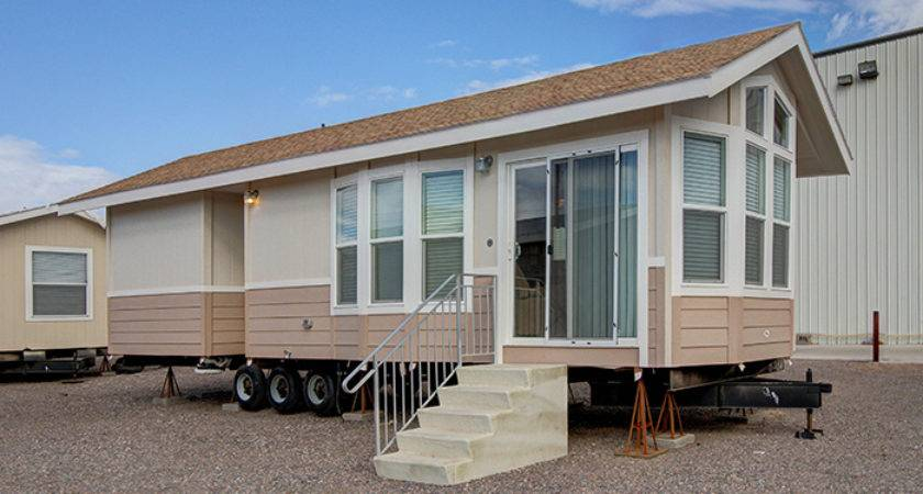 Craigslist Mobile Home Park Sale