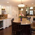 Creative Kitchen Design Manasquan New Jersey Line Kitchens