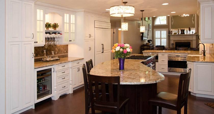 Creative Kitchen Design Manasquan New Jersey Line Kitchens
