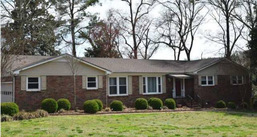 Creekwood Cir Florence Home Sale