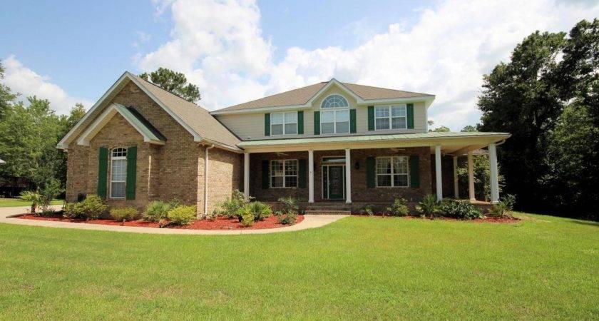 Crestview Florida Homes Sale Kelsey