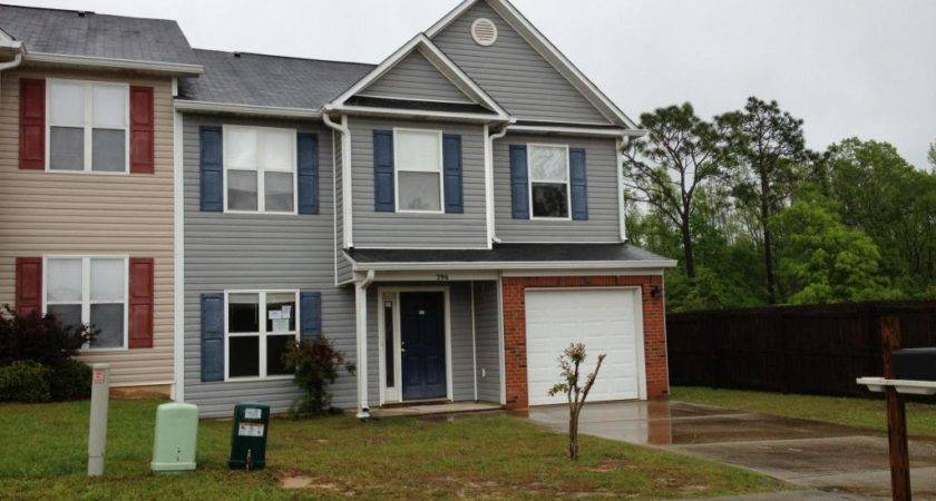 Crestview Single Attached Sale