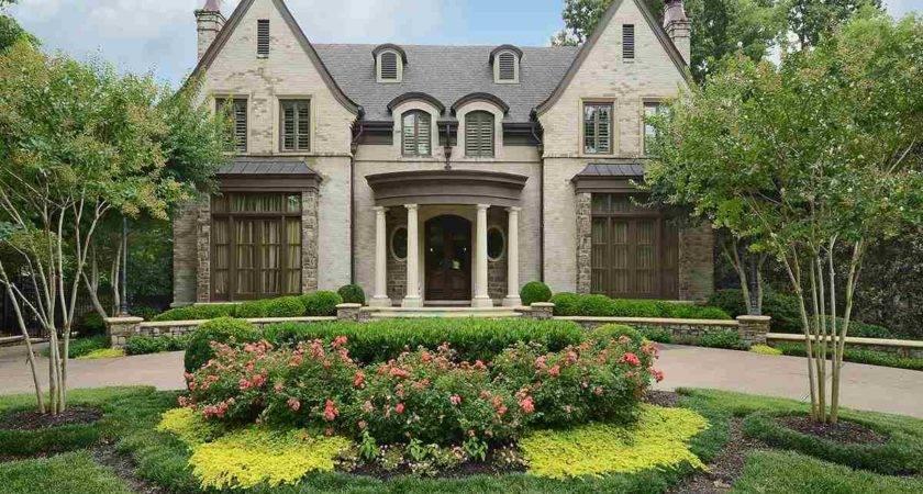Crye Leike Memphis Homes Sale